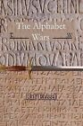 The Alphabet Wars by Raf Erzeel (Paperback, 2008)