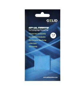 Gelid-GP-ULTIMATE-1-0mm-dicke-Thermo-Pad-90-x-50-x-1-0-mm-mit-MK-15