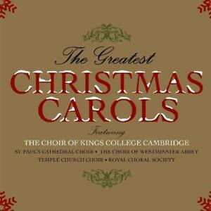 The-Greatest-Christmas-Carols-3-CD-NEW-SEALED-Ding-Dong-Merrily-On-High