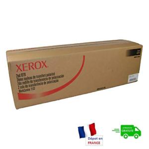 Courroie-de-Transfert-Xerox-008R13026-2nd-BTR-Originale-NEUF-7232-7242