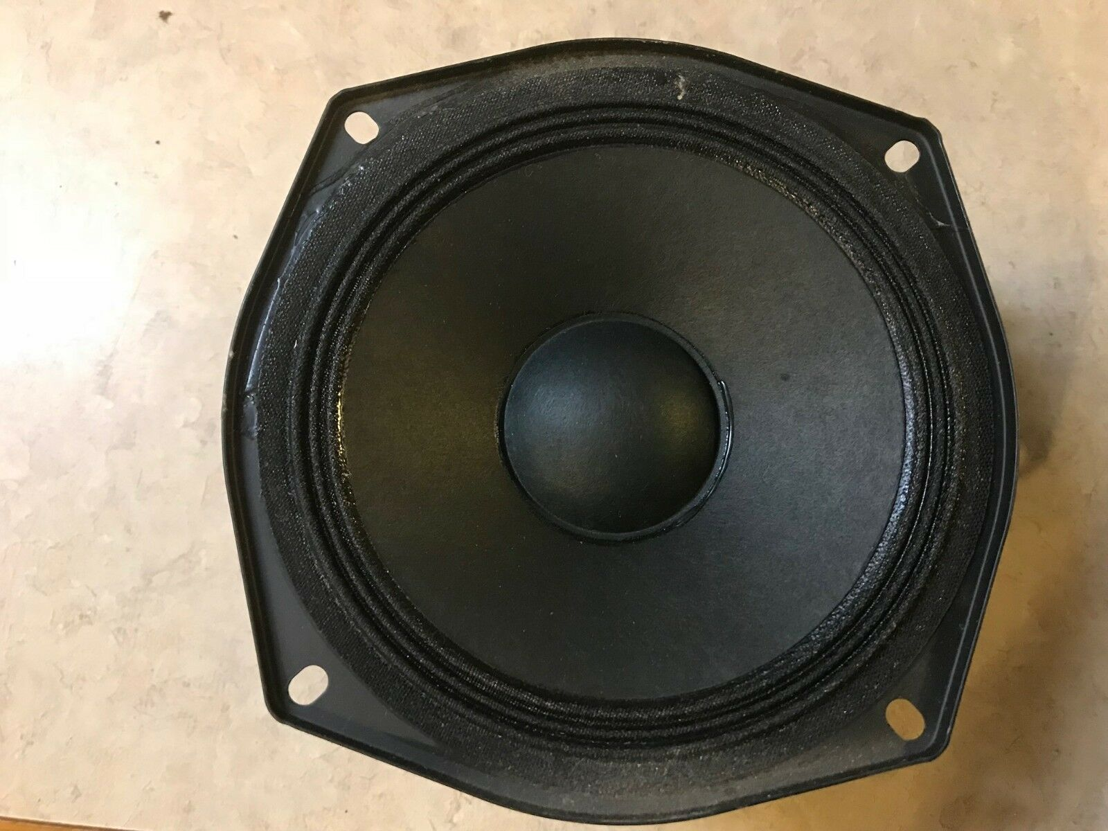 TSG ANZ5-1 NEO 5.25  woofer or mid bass  SPECIAL PRICING