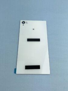 Battery Back Door Cover for Sony Xperia Z1/Z2/Z3/Z5 NEW!