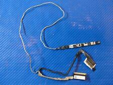 698096-001 HP Envy M4-1000 Webcam Camera