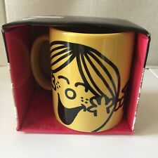 Little Miss Sunshine Perfect Present Surely Inspire Collection Travel Mug