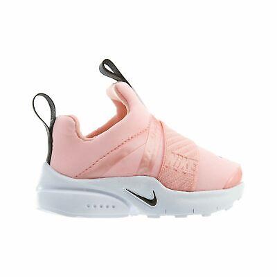Nike Toddler Girls Air Presto Extreme