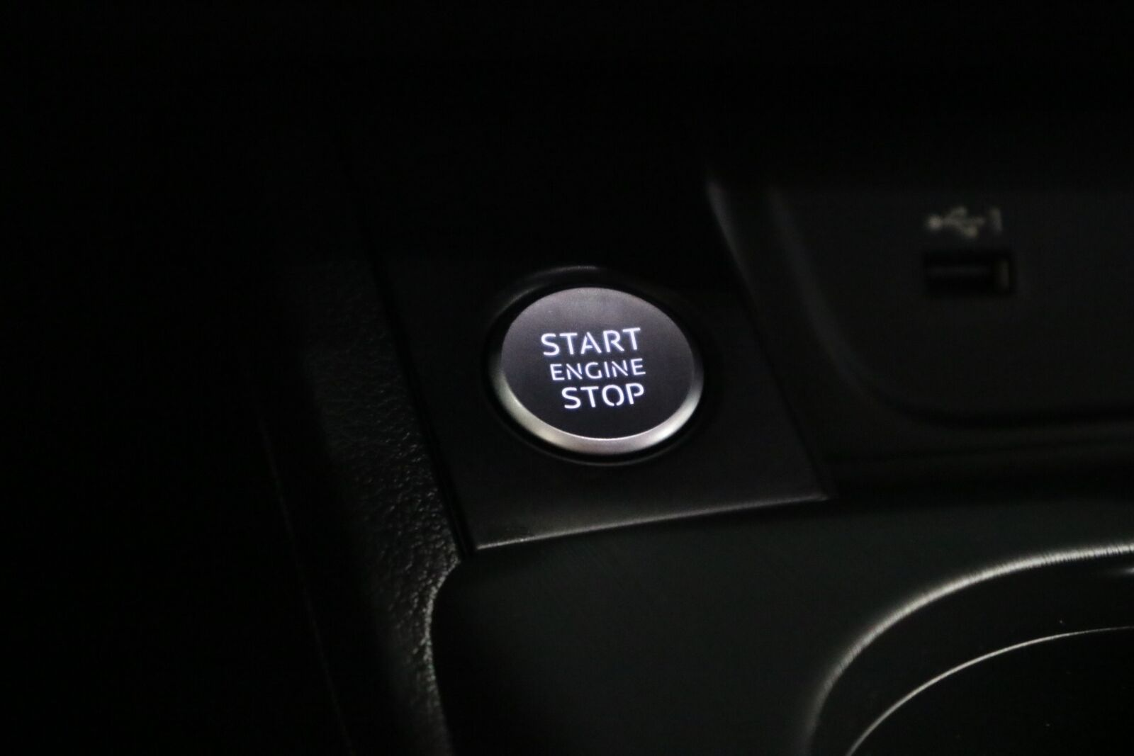 Audi A4 2,0 TDi 190 Sport Avant S-tr. - billede 14