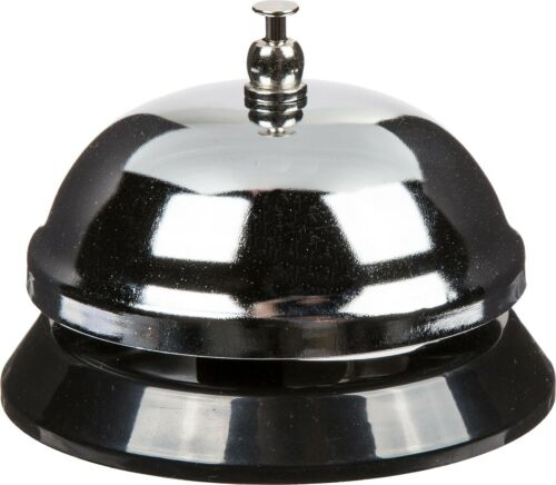 2 x PowerFlex pfr5-1103 pu frontal casquillos longitudinal manillar trasero para mini nr10
