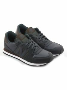 scarpe new balance 500 uomo