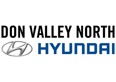 Don Valley North Hyundai