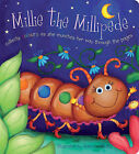 Millie the Millipede by Erin Ranson (Paperback, 2007)
