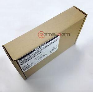 € 224+iva Ibm Lenovo 00fe680 X540 Dual 10g Base-t Embedded 49y7990 49y7992 - New Ztdyhhmp-07172102-521955167