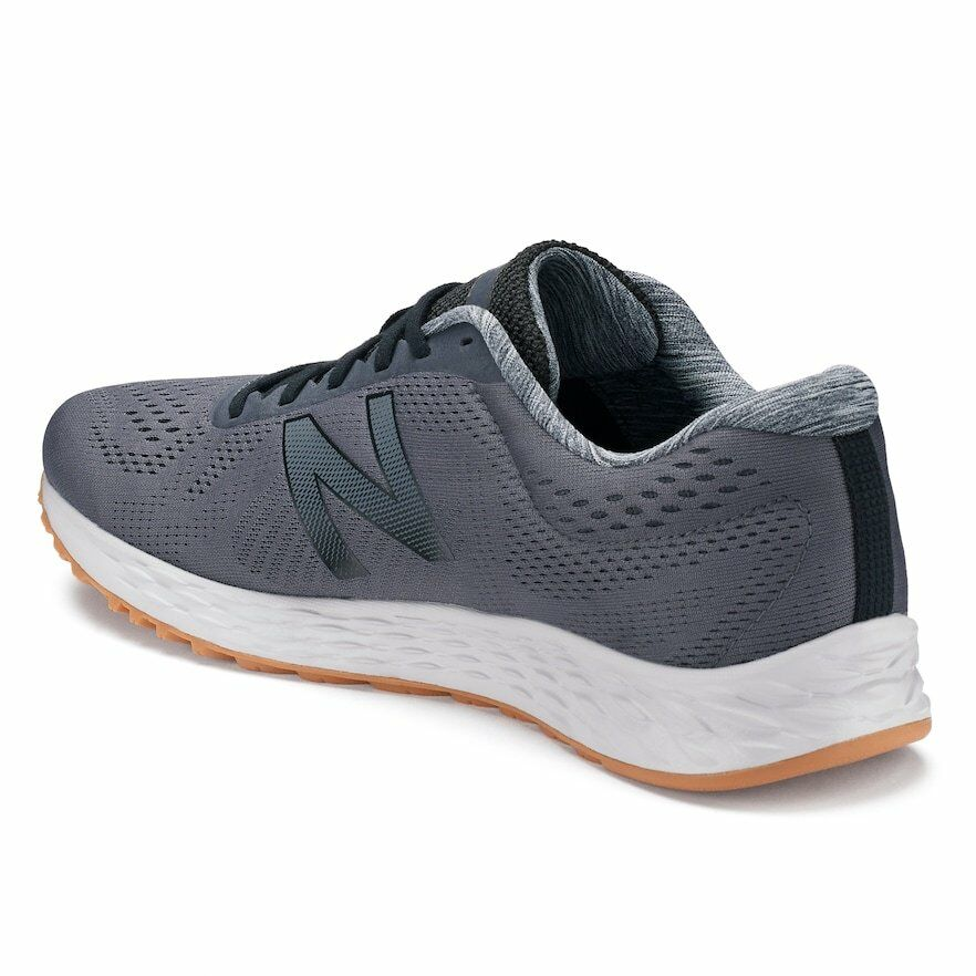 New Balance   Uomo New Balance New Fresh Foam Arshi Running Schuhes Sneakers - 4E Wide af7fbb