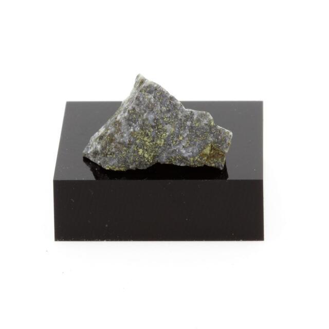Gersdorffite. 16.3 cts. Germany | eBay