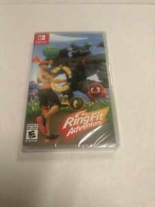 Nintendo-Ring-Fit-Adventure-Game-Only-Standard-Edition-Nintendo-Switch-NEW