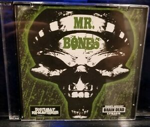 Mr-Bones-of-House-of-Krazees-Scarifce-CD-rare-twiztid-insane-clown-posse-HOK