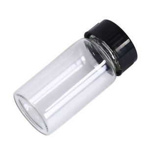 1pcs-botellas-frascos-vidrio-laboratorio-envases-transparentes-con-tapon