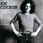 Icon by Joe Cocker (CD, Apr-2011, A&M (USA))