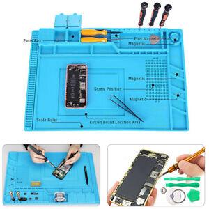KQ-FP-11-Screwdriver-Tweezer-Repair-Opening-Pry-Disassemble-Tools-Kit-for-iP