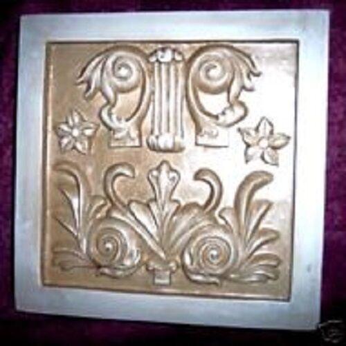 T924 Craft Curtain Tassels Decoration JH Tassels Trims