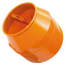 Belle Cms12sp Minimix 150 Replacement Drum Mixer Cement Mixer Drum