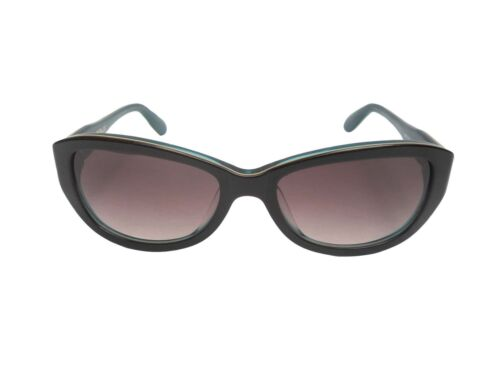 La Martina Sonnenbrille Modell LM51702 sunglasses Brille original neu