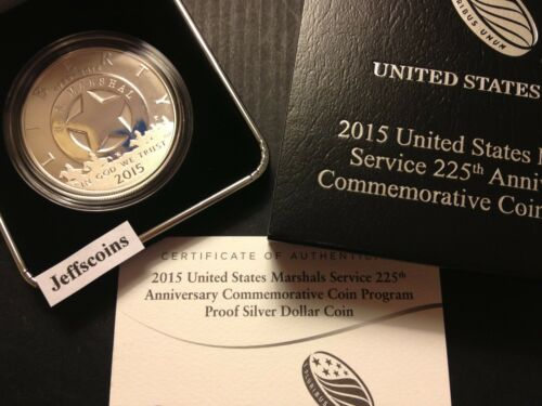 2015 W March of Dimes Set Dollar 2018 S Clad /& 90/% Silver Proof Dime No Reverse