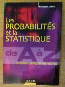 LES-PROBABILITES-ET-LA-STATISTIQUE-DE-A-A-Z-Dunod-TTBE