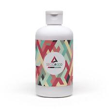 Liquid Chalk 250ml, flüssiges Magnesiumcarbonat zum Klettern & Bouldern