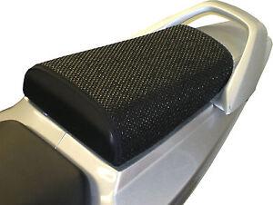 SUZUKI-SV-1000-2003-2012-TRIBOSEAT-ANTI-SLIP-PASSENGER-SEAT-COVER-ACCESSORY