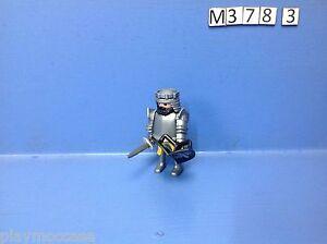 M378-3-playmobil-chevalier-edition-speciale-de-2007-ref-4666