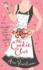 The Christmas Cookie Club by Ann Pearlman (Other book format, 2010)