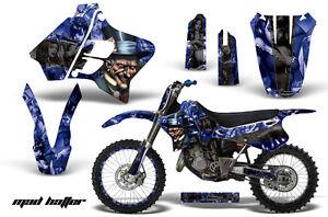 Graphic-Kit-Decal-Sticker-Wrap-Plates-For-Yamaha-YZ125-YZ250-93-95-MAD-K-U