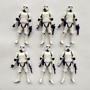 lot-of-6-Hasbro-Star-Wars-Stormtroopers-soldier-action-FIGURE-3-75-034