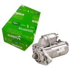 Bosch Starter für Startanlage 210.525.092.210