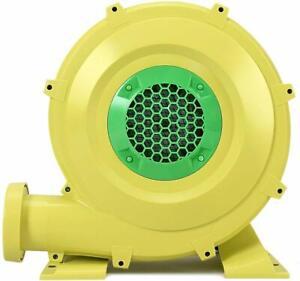 Geblaese-Radialgeblaese-Radialluefter-Absauggeblaese-Druckventilator-Luftpumpe