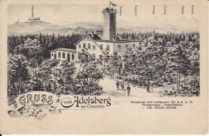 uralte-AK-Chemnitz-Adelsberg-Hassberg-Spitzberg-Poehlberg-Baerenstein-Keilberg-3