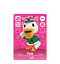 ANIMAL-CROSSING-AMIIBO-SERIES-3-CARDS-ALL-CARDS-201-gt-300-Nintendo-Wii-U-Switch thumbnail 7