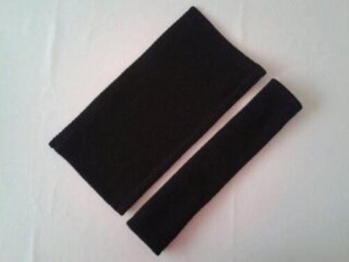 Handle Bar Cover to fit MAMAS AND PAPAS ARMADILLO