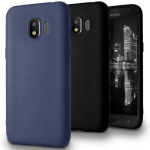 Coque-en-TPU-pour-Samsung-Galaxy-J2-Pro-2018-Caoutchouc-Portable-Housse-Ultraslim-cover