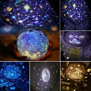 Star-Light-Projector-Kids-Gift-Decoration-LED-Starry-Projector-Sky-Ambient-C2O4