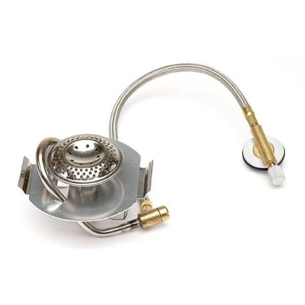 Go System Adapt Trangia Gas Adaptor