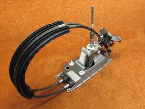 1Q0711049C-Accionamiento-de-Interruptor-Cambio-6S-Cable-Conmutacion-1-2-TSI-VW