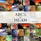 ABC's of Islam by Cyd Eisner (Paperback / softback, 2012)