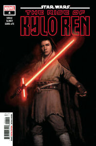 STAR-WARS-THE-RISE-OF-KYLO-REN-4-MARVEL-COMICS