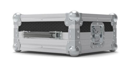 Behringer PMP6000 Mixer Flight CaseNSP Cases