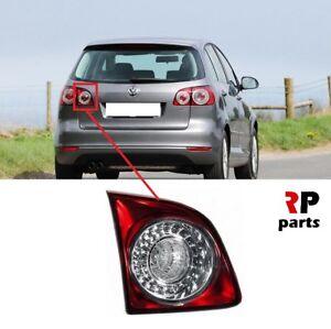 FOR-VW-GOLF-PLUS-05-09-NEW-INNER-REAR-TAIL-LIGHT-LAMP-INDICATOR-LEFT-N-S-LHD