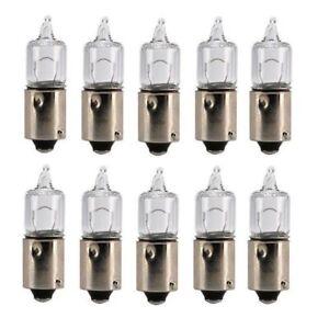 Halogena-bombilla-bax9s-h6w-12v-6w-mini-halogen-luz-de-estacionamiento-para-motorr-turismos