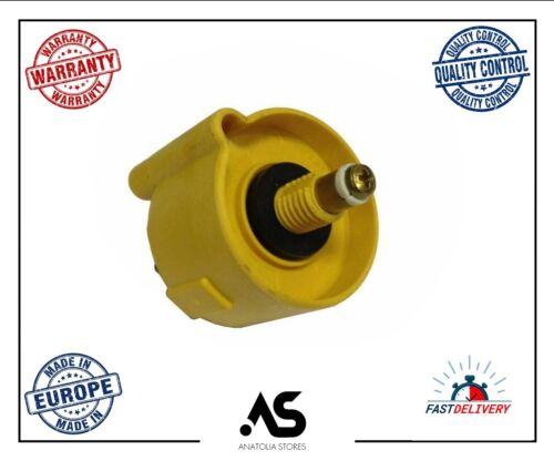 Véritable BOSCH Système De Carburant Eau Capteur de niveau pour FORD TRANSIT MK5 1453465028