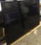 "thumbnail 4 - Sharp PN-R903 90"" 1080p LED LCD Fully Working Gargantuan 90-Inch Display monitor"