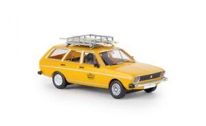 25611-Brekina-VW-Passat-Variant-034-Voelkl-Ski-Team-034-1-87